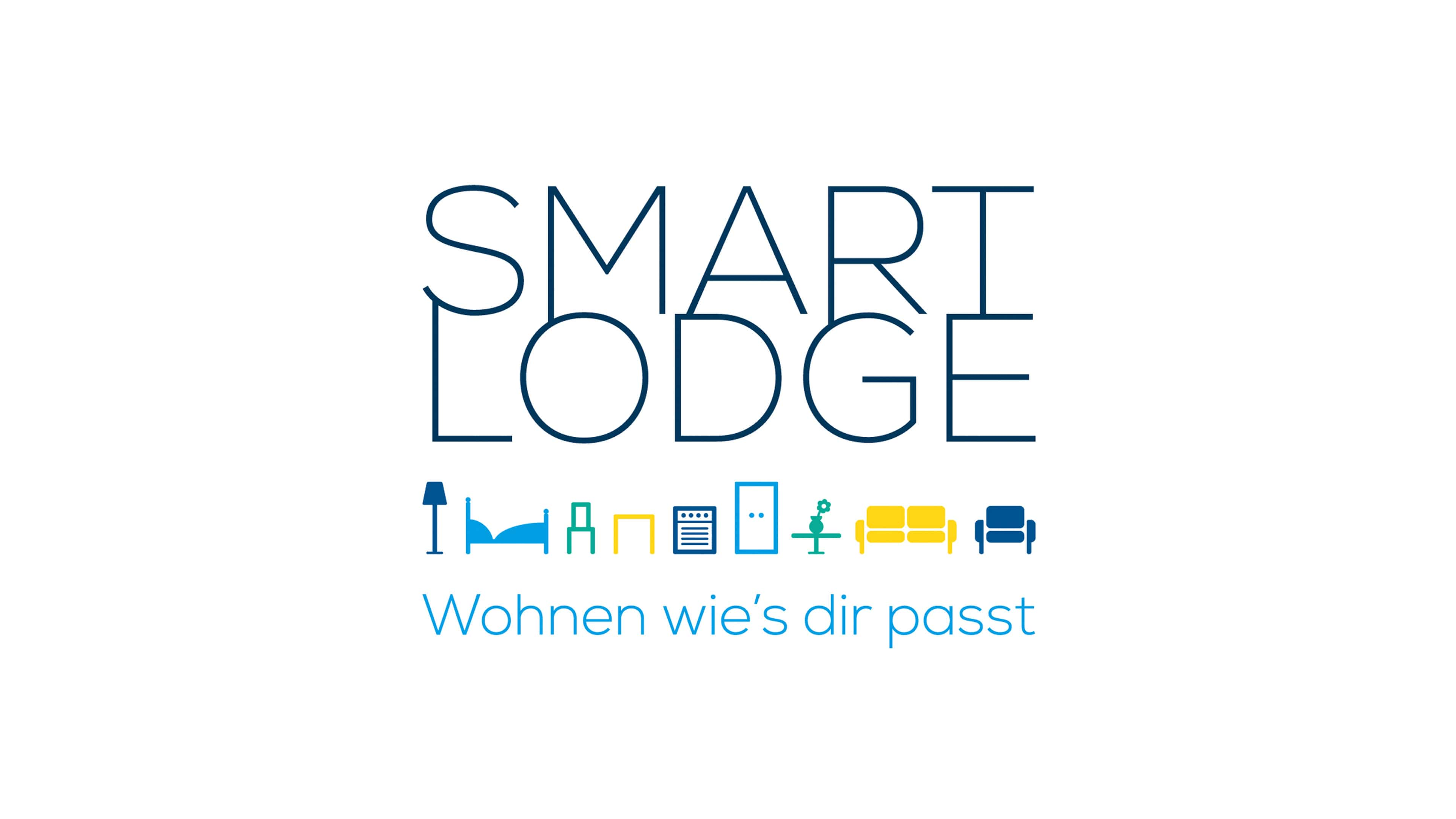 hochzwei_smartlodge_head_01.jpg